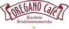 Oregano Cafe